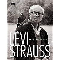 Lévi-Strauss