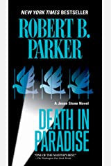Death in Paradise (Jesse Stone Novels Book 3)