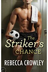 The Striker's Chance