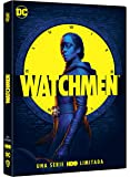 Watchmen - Temporada 1 [DVD]