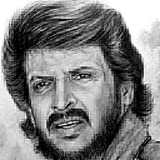 Nimma upendra Official