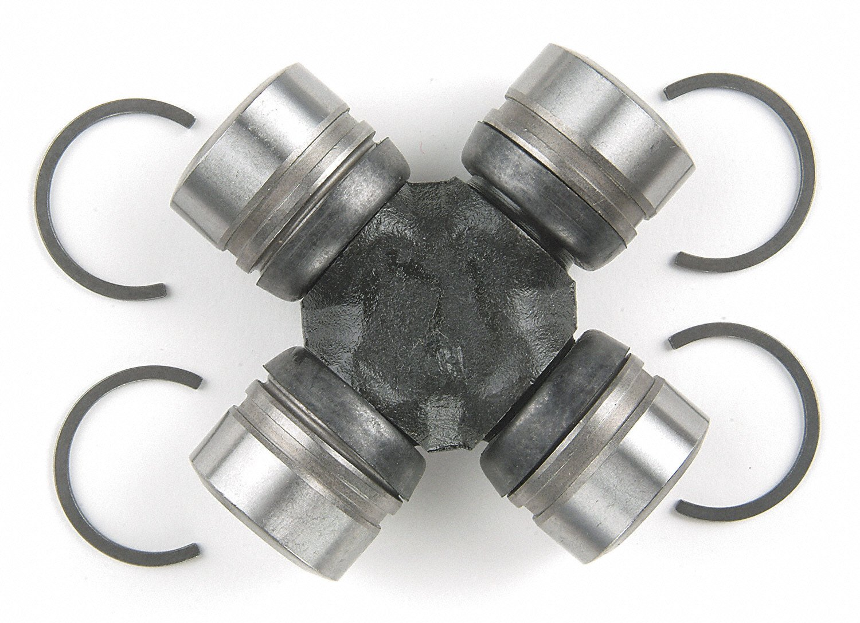 Moog 371 Super Strength Universal Joint