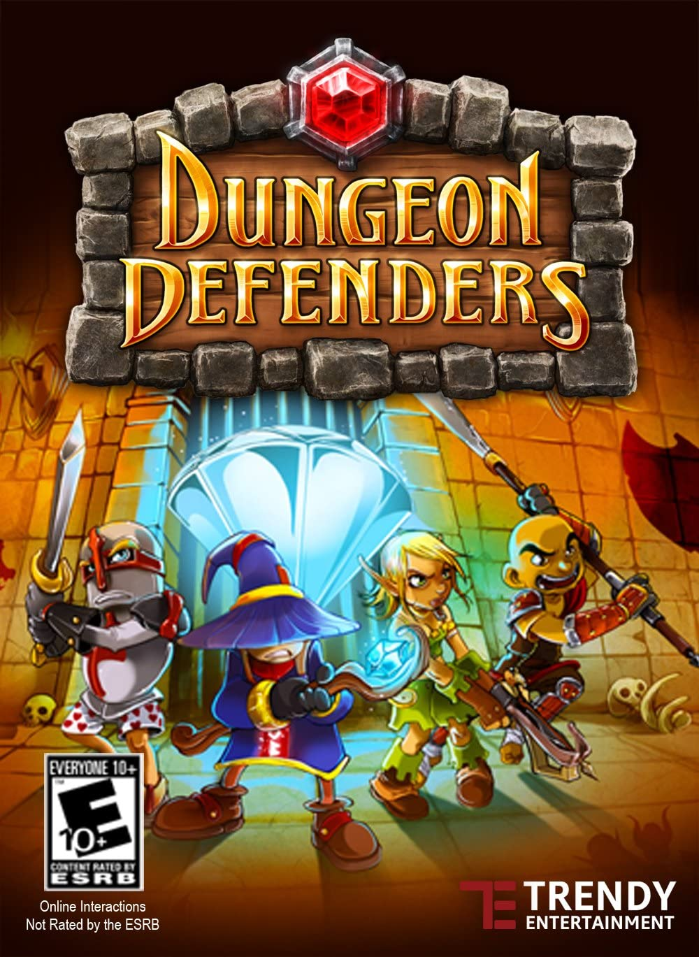 download defender 2 apk