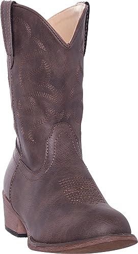 Silver Canyon Boot and Clothing Company Bottes de Cowboy