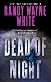 Dead of Night (A Doc Ford Novel Book 12)