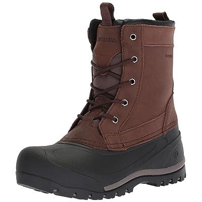 Northside Men's Cornice Snow Boot | Snow Boots