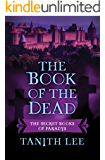 The Book of the Dead (The Secret Books of Paradys)