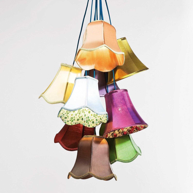 81oZCIRu2FL._SL1500_ Spannende Lampe Mit Mehreren Schirmen Dekorationen