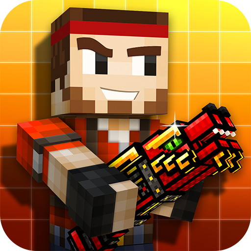 pixel-gun-3d-pocket-edition-multiplayer-shooter-with-skin-creator