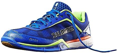 Chaussures Salming Viper 3 Men hMyrMGL