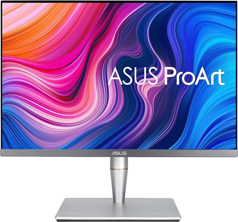ASUS ProArt PA24AC Pantalla para PC 61,2 cm (24.1