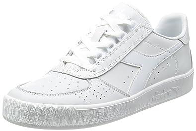 Sneaker B. Elite DIADORA