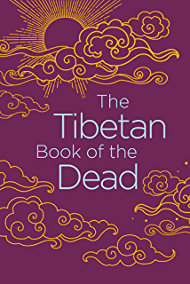 Of the book dead pdf tibetan
