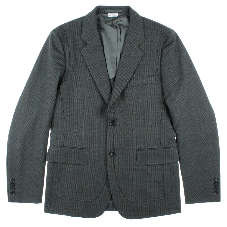 (コムデギャルソンガール) COMME des GARCONS GIRL メンズ ジャケット 中古 B07DQNM3T3  -