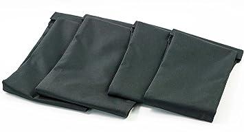 Amazon.com: Relleno de arena – Bolsa interior bolsas de peso ...