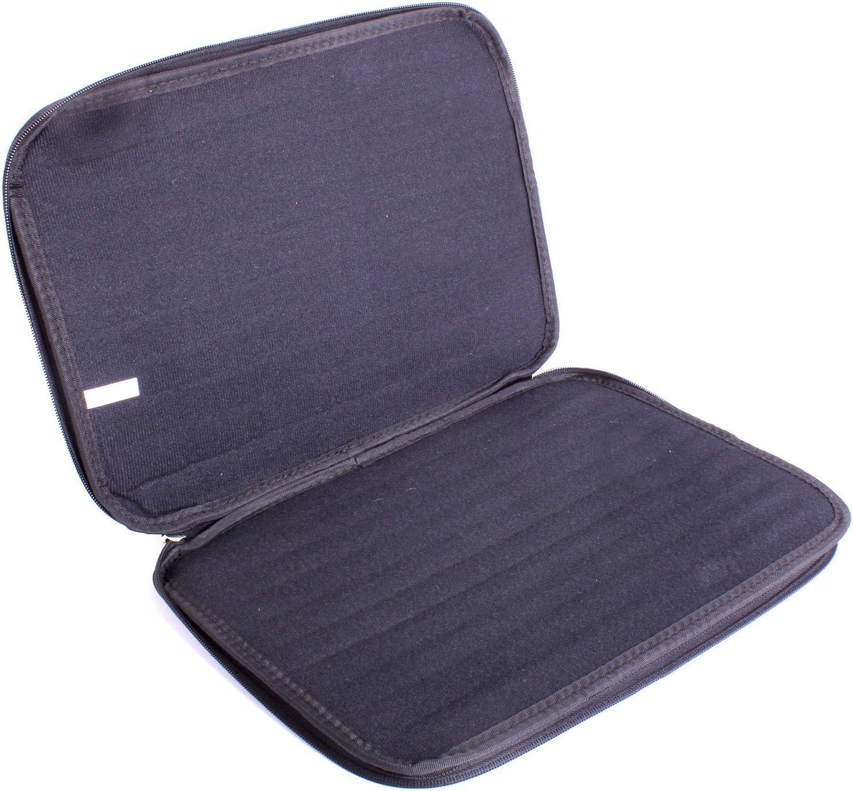 730U3E Intel Core i5 1.70GHz Processor, 4GB RAM, 64GB HDD, Windows 8 DURAGADGET Shock /& Water Resistant Silver Memory Foam Laptop Case For Samsung Ativ XE500T1C-A02UK 11.6 inch Smart PC Pro Tablet Samsung Series 3 Chromebox Samsung Series 7 Ultra