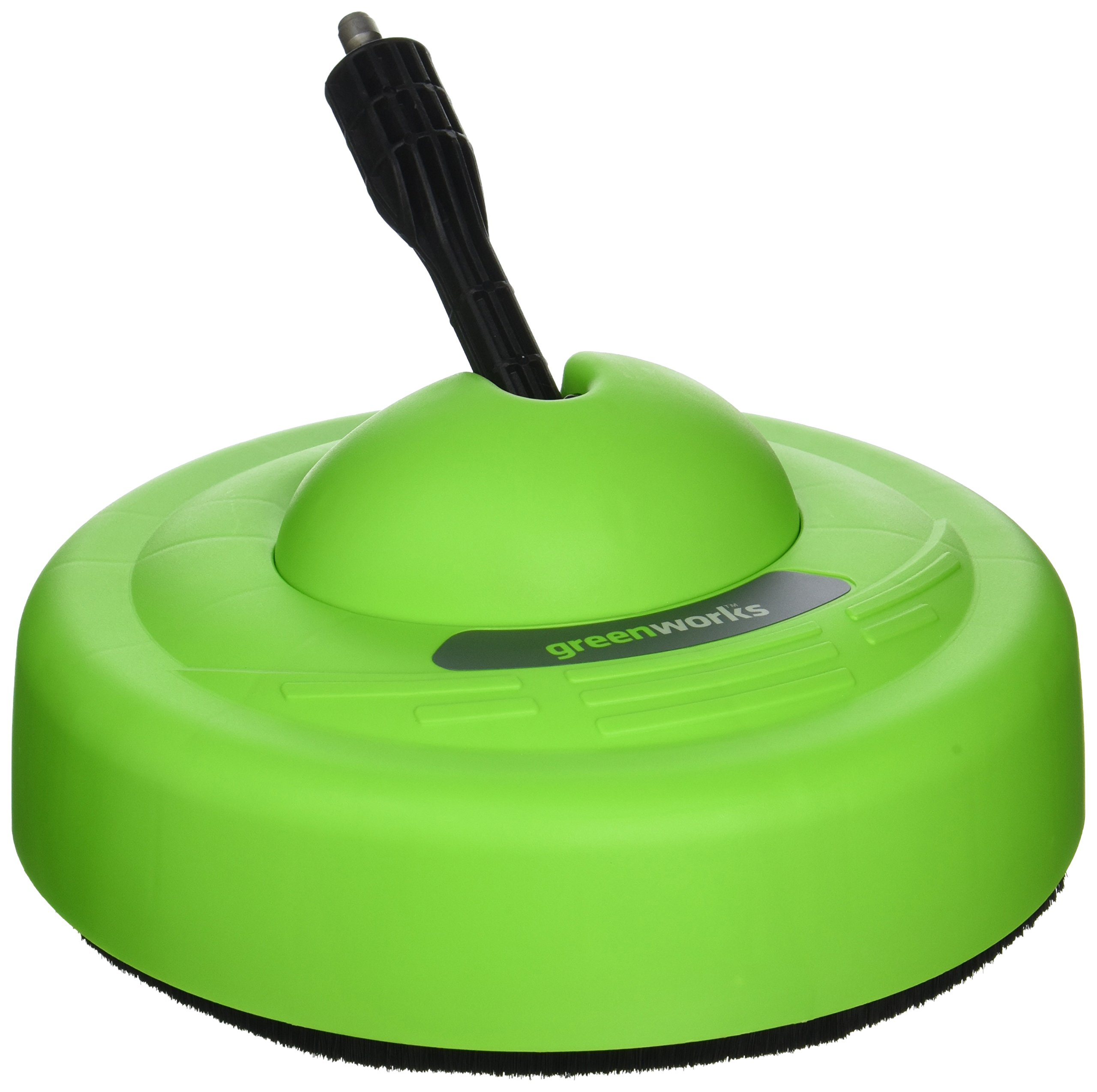 Greenworks Surface Cleaner Universal Pressure Washer Attachment 30012 by Greenworks