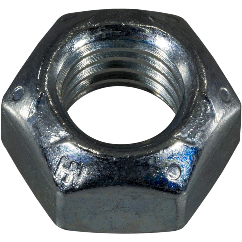 Piece-5 Hard-to-Find Fastener 014973323011 Coarse TypeC Lock Nuts 5//8-11