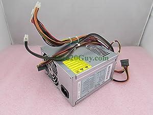 HP Compaq dc5850 MT 300W 24 Pin 4 Pin Power Supply PC7036 469348-001 460888-001