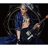 """ALL TIME BEST """"DAY 2""""(初回限定盤)(2CD+DVD)"""
