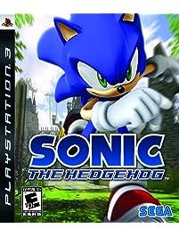 Amazon.com: PlayStation 3: Videojuegos: Interactive Gaming ...