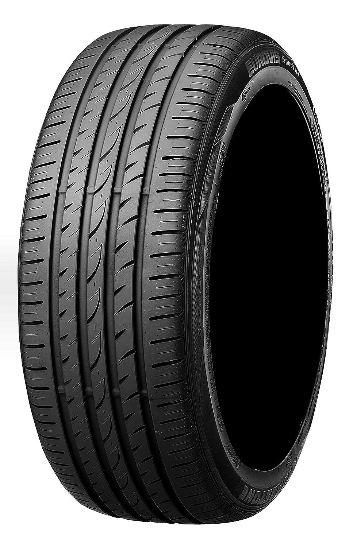 ロードストーン(ROADSTONE) サマータイヤ EUROVIS SPORT 04 205/50ZR17 93W XL B077MRFPCC