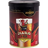 Mr. Beer Diablo IPA Home 酿*啤*补充套装 不适用 2 gallon 60975