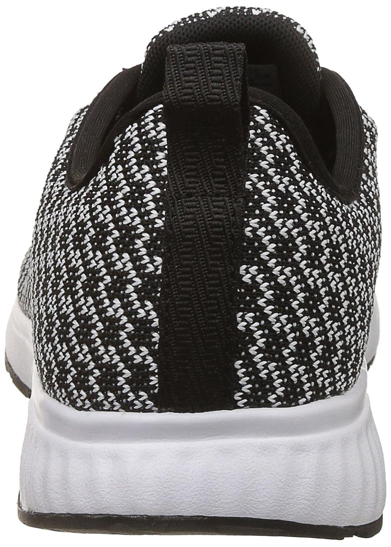 Broma cuello veneno  Buy Adidas Men's Kivaro 1 M Running Shoes at Amazon.in