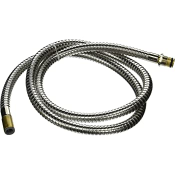 Pfister 9510620 Marielle/Parisa Pull Out Hose Sub Assembly ...