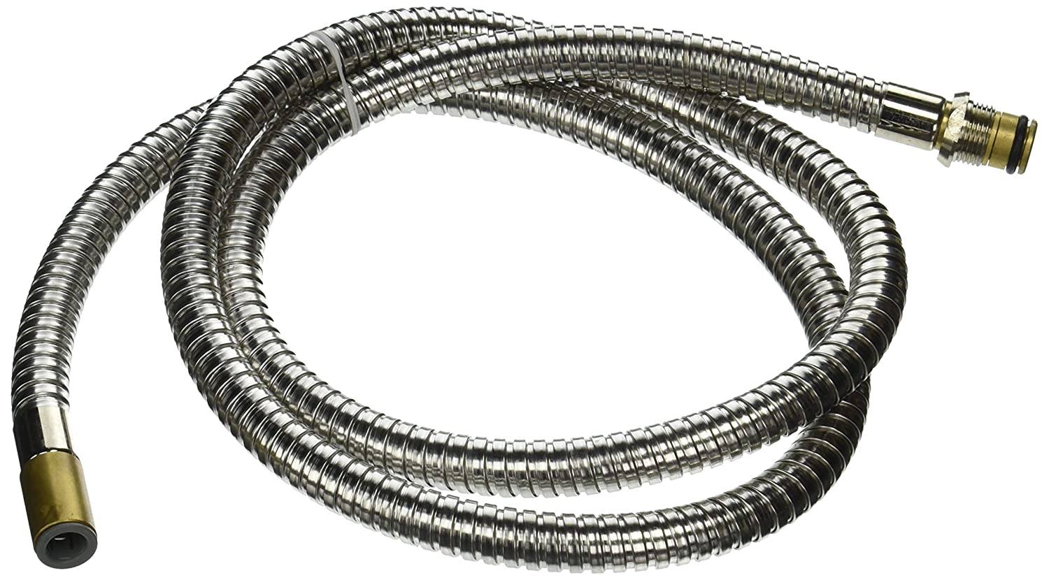 Pfister 9510620 Marielle/Parisa Pull Out Hose Sub Assembly