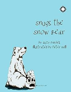 Snugs the Snow Bear