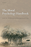 The Moral Psychology Handbook