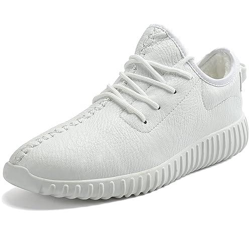 scarpe donna sneakers sportive ginnastica casual libero 36 37 38 39 40 41 OK- 85j8g