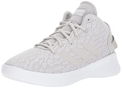 7f43b787ce18 adidas Women s CF Refresh MID W Basketball Shoe