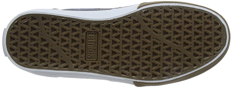 Chaussures Hommes Etnies MbifQL