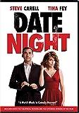 Date Night (Bilingual)