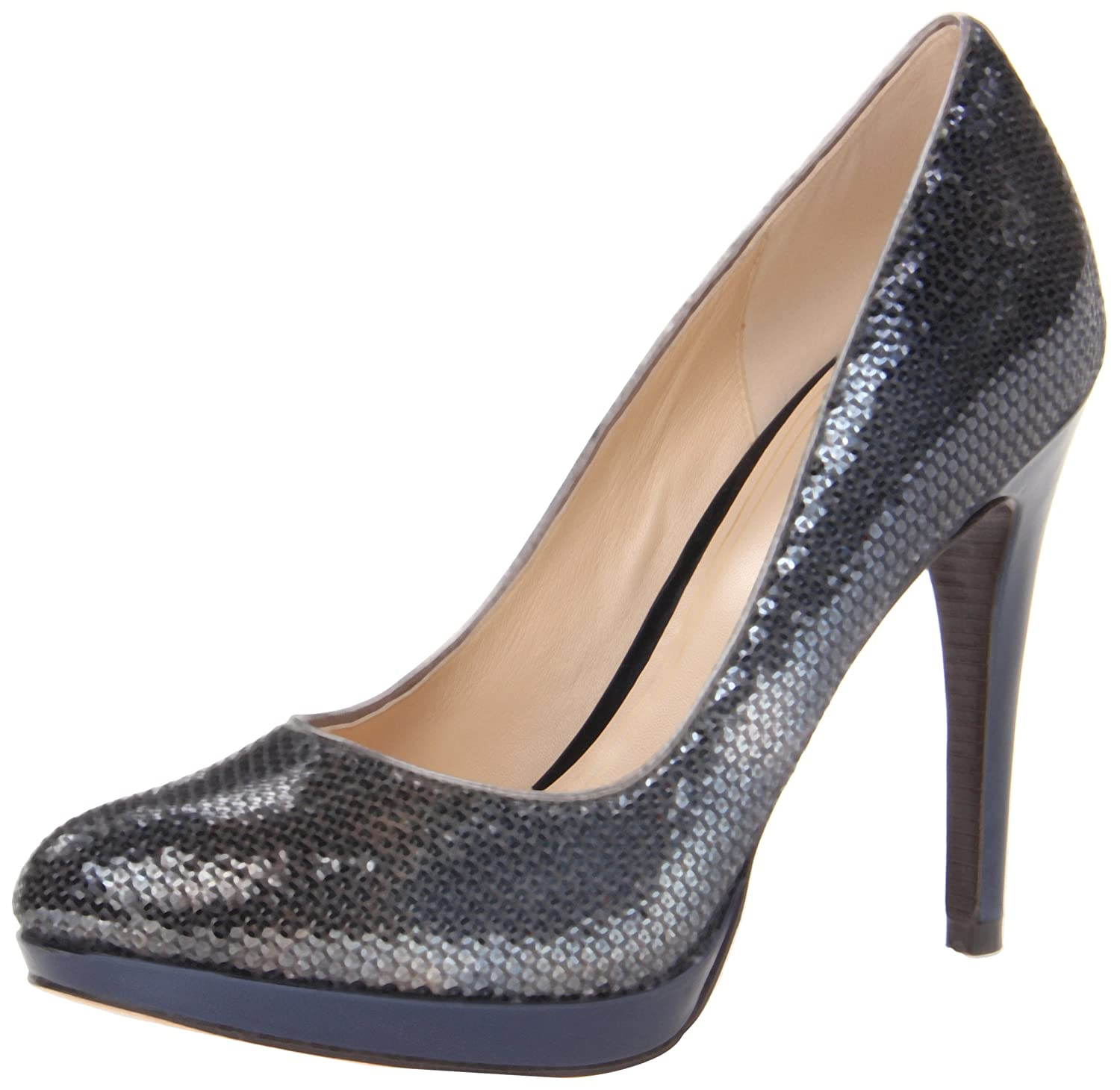 a2eaa741afed Cole Haan Women s Chelsea Pump