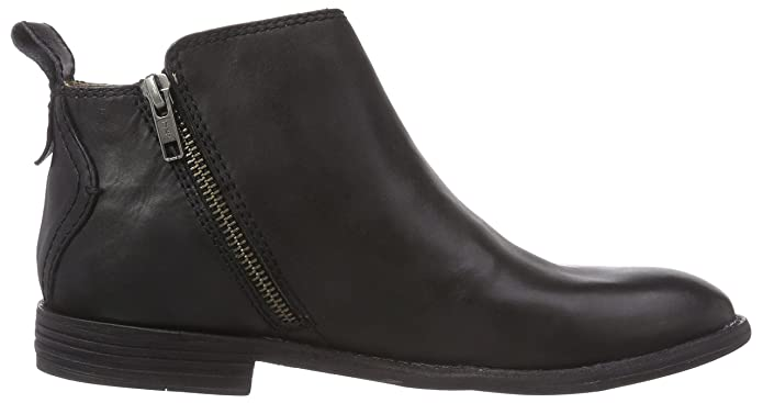 df5105e3ad2 H By Hudson Women's Revelin Boot