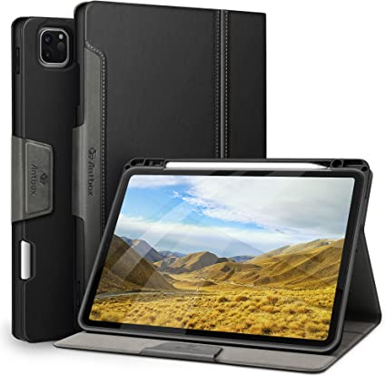 Antbox Case For Ipad Pro 11 2020 Computers Accessories