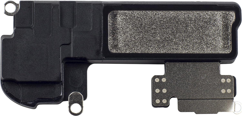COHK Earpiece Ear Piece Sound Speaker Replacement Parts for iPhone X 5.8''