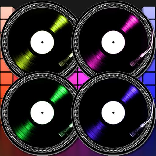 dj app - 5
