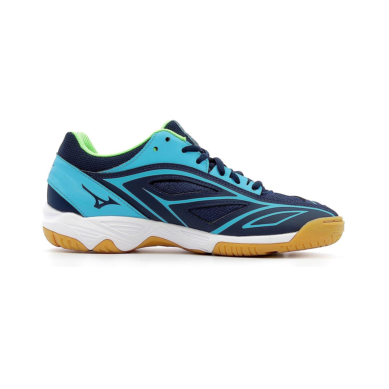 Mizuno Chaussures Junior Mirage Star 2: Amazon.es: Deportes ...