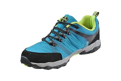 d8701424212f Khombu Women s Ellis Hiking Shoe
