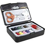 Singer 01671 Sew Essentials To-Go Sewing Kit