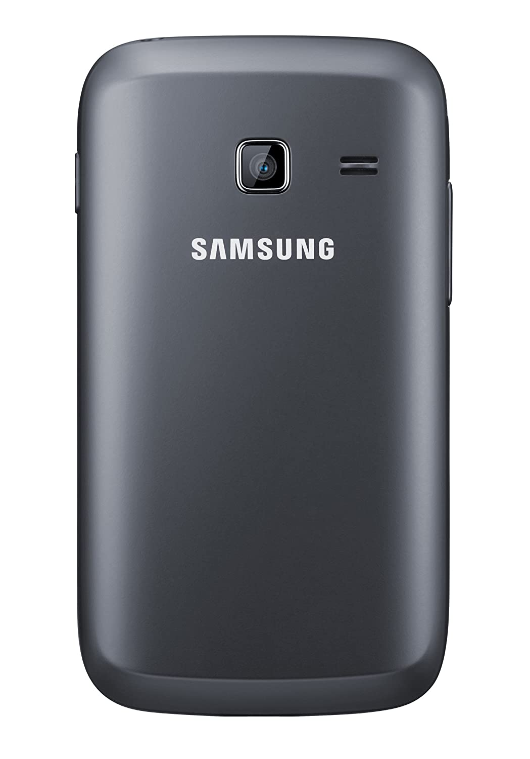 Gallery for gt samsung galaxy s6102 - Gallery For Gt Samsung Galaxy S6102 24