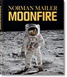 Apolo 11. Misión a la Luna (Libro Regalo (everest