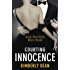 Courting Innocence