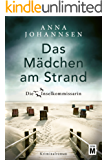 Das Mädchen am Strand (Die Inselkommissarin 2) (German Edition)