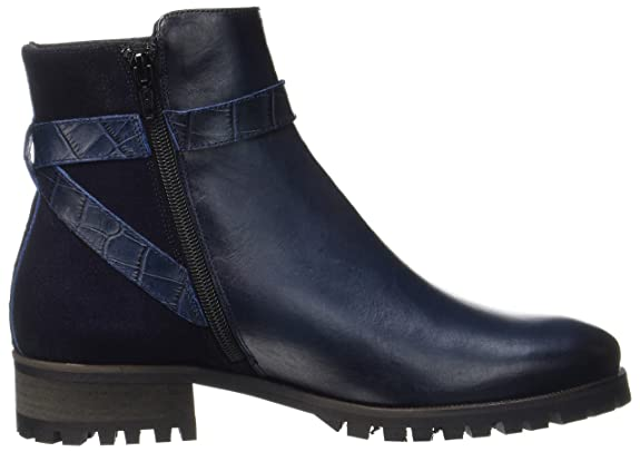 Vitti Love Women's 957-33 Boots Free Shipping Really Browse Newest Cheap Price ZMTWW7