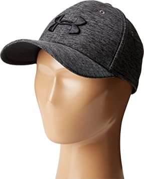 detailed look 3e758 d1fc7 Exercise   Fitness Sports   Outdoors Under Armour Boys Twist Closer Cap